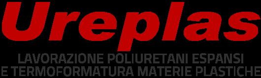 Logo_Ureplas