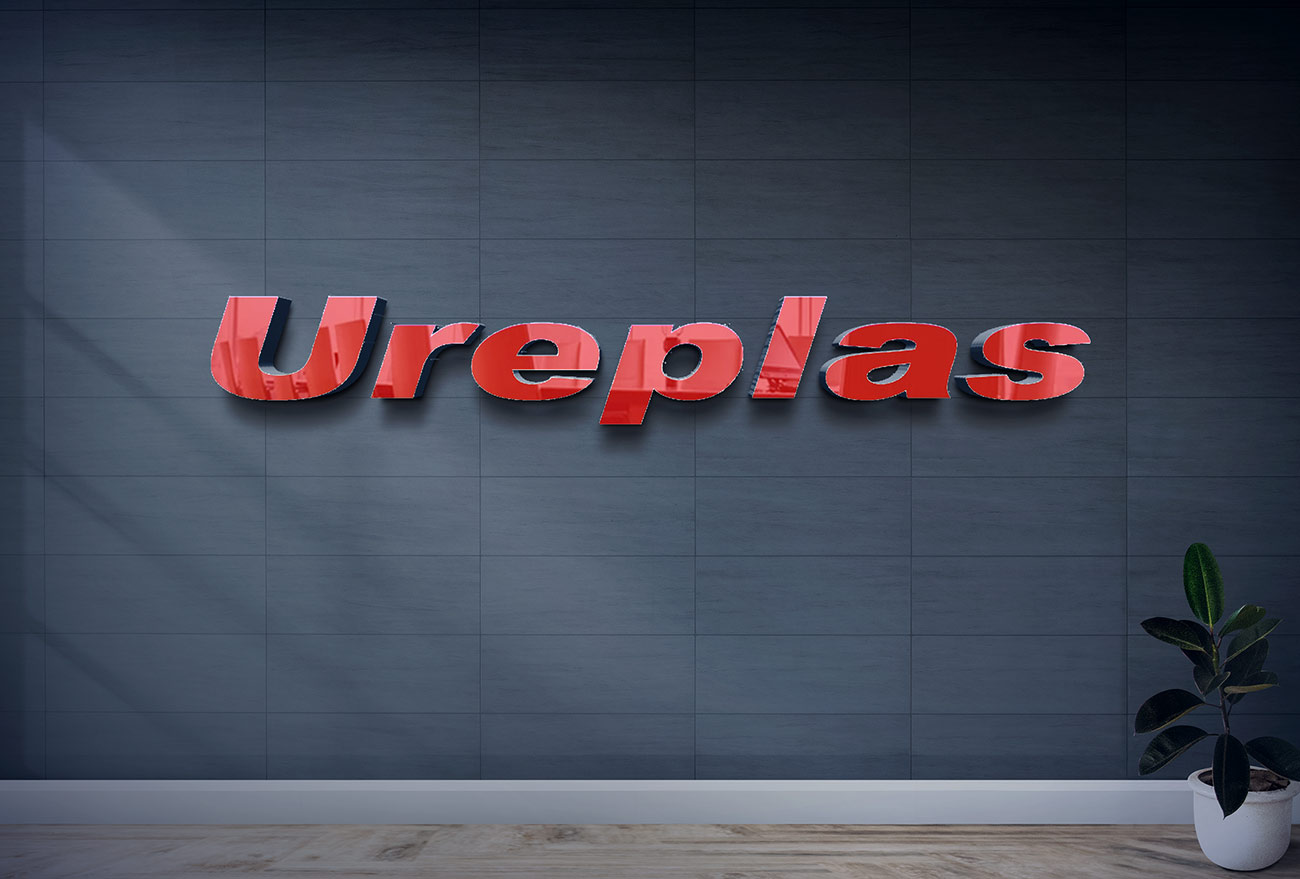 ureplas_azienda